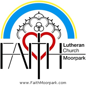 Faith Lutheran Church Sermons
